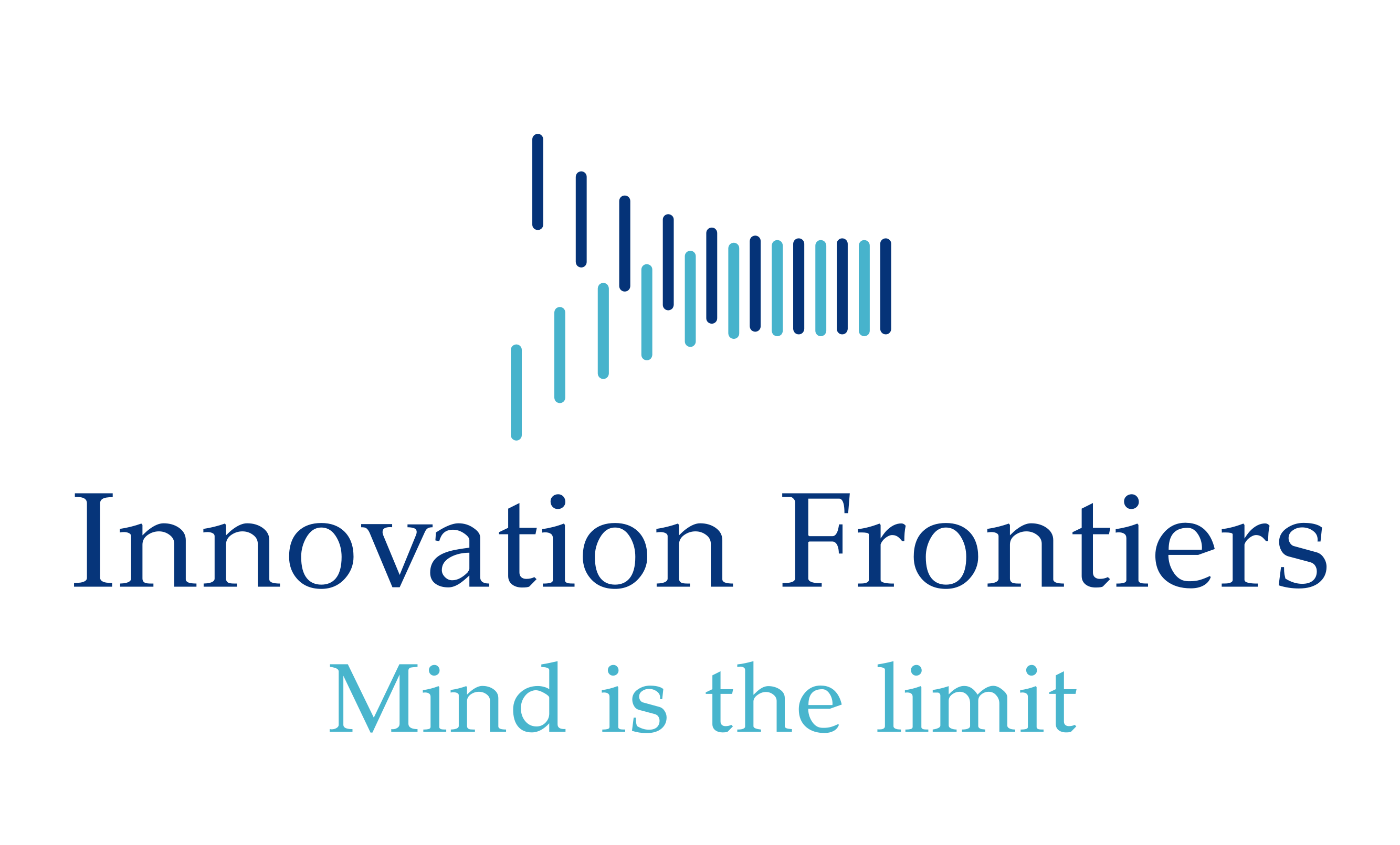 Innovation Frontiers