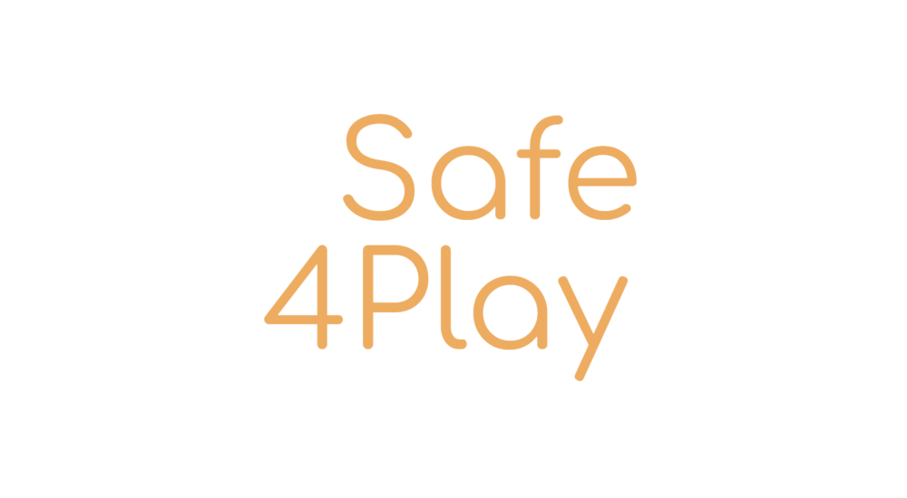 Safe4Play Erasmus + Project